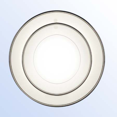 Waterford China Kilbarry Platinum