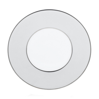 sc 1 st  Upscale Gallery & Raynaud Silver Flat Cake Plate