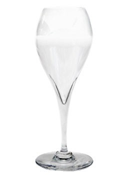 Baccarat Oenology Champagne